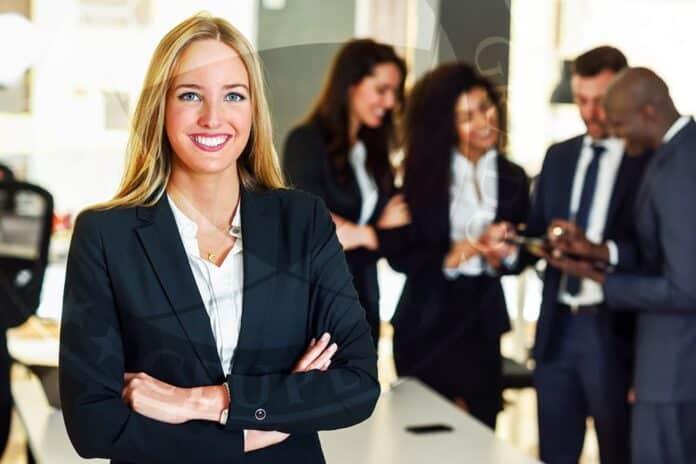 Qué es MBA y para qué sirve