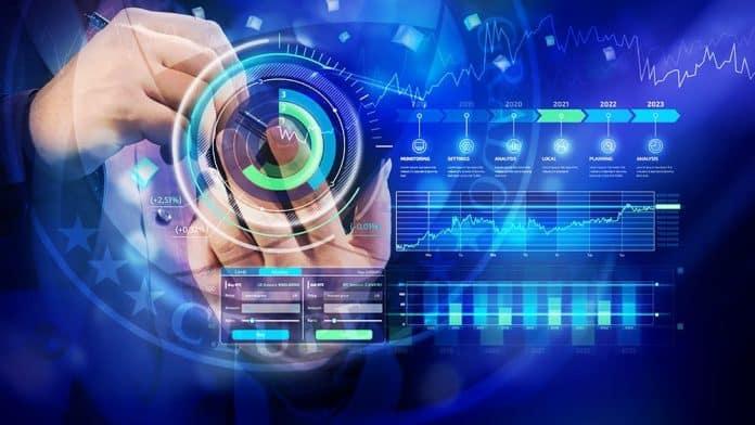 Big Data definición, características y tecnologías principales