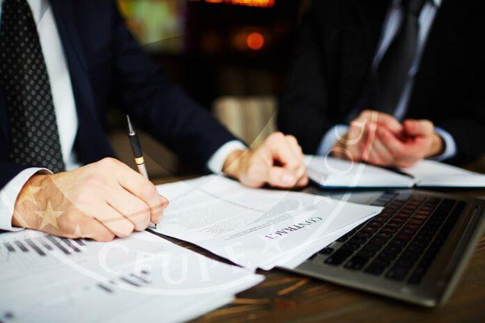 Derecho administrativo: regulador de la Administración Pública