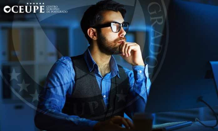 Diplomado Online en Ciberseguridad
