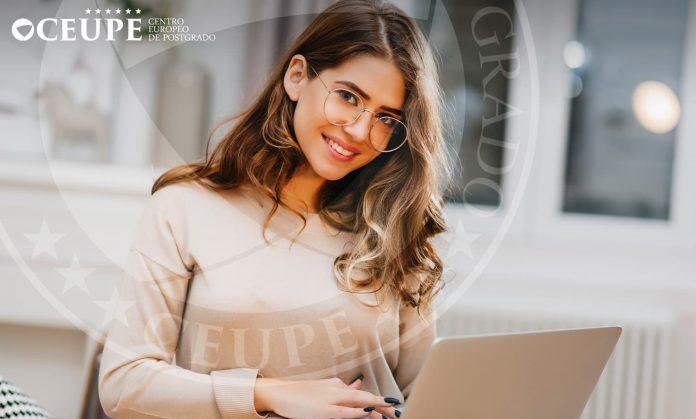 Diplomado Online en Dirección de Personal
