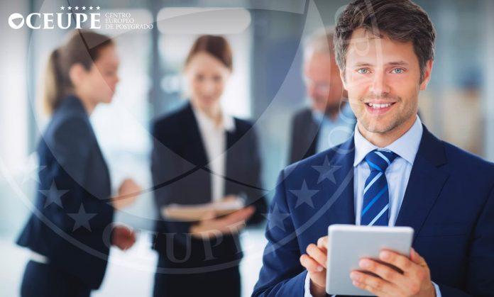 Diplomado Online en Marketing Empresarial