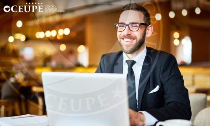 Diplomado Online en Marketing de buscadores y posicionamiento SEO, SEM y Analítica Web
