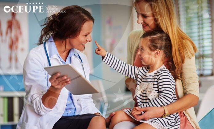 Diplomado Online en Neurociencia Educativa
