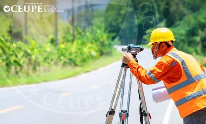 Diplomado Online en Sistemas de Información Geográfica