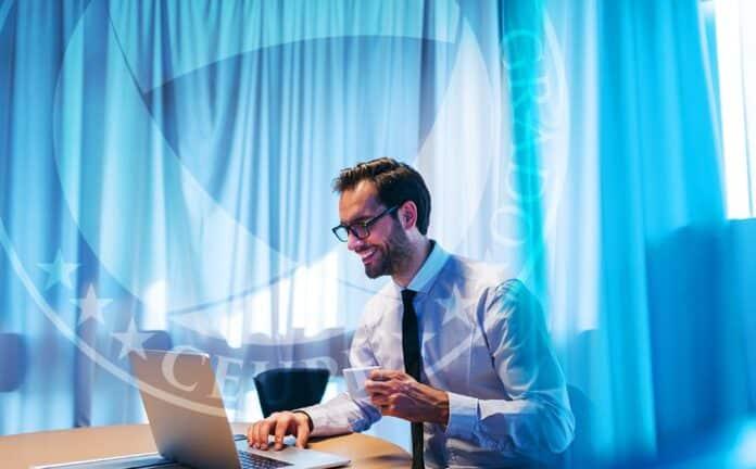 El futuro del Marketing Digital
