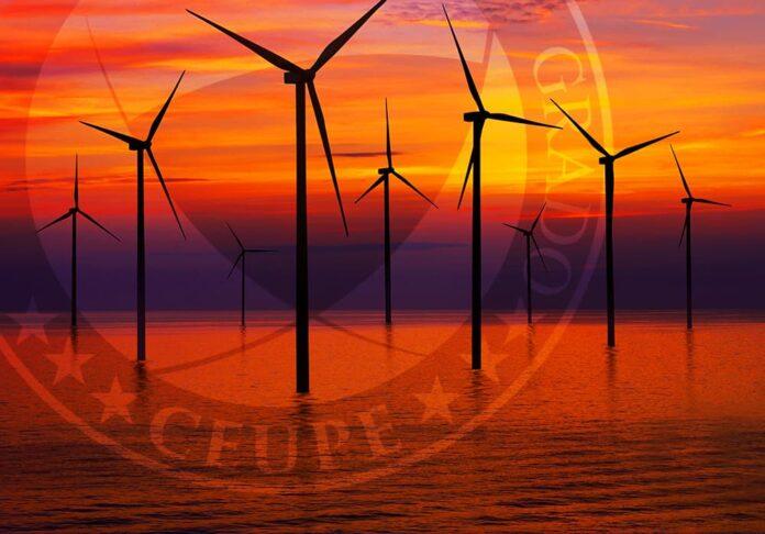 Energías Renovables: Ventajas, tipos, usos y mucho más