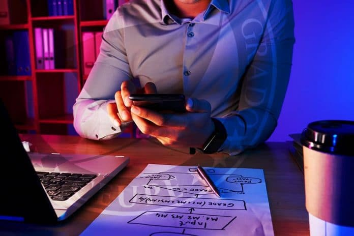 Hacking Ético: ¿Qué es y para qué sirve?