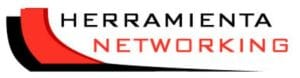 Herramineta de Networking