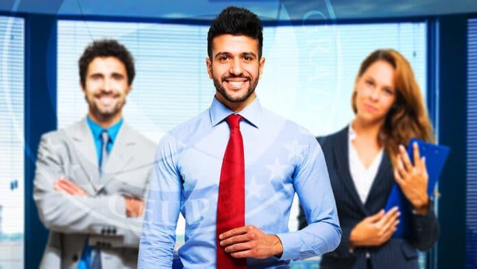 Qué es la Administración de Empresas