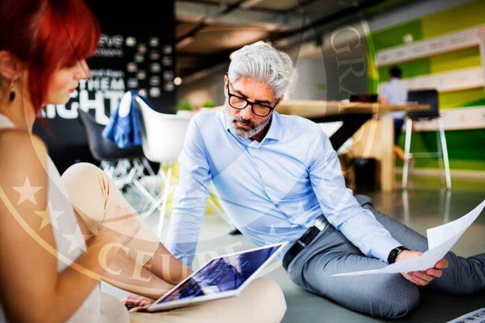 Razones por las que debes estudiar un MBA en Marketing