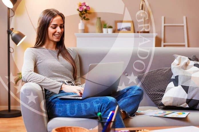 Ventajas de especializarse en Marketing Digital