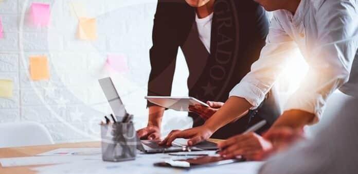 ¿Cómo es el proceso de planificación en la gestión de proyectos?