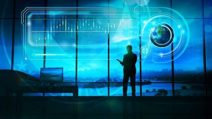 ¿Por qué Hadoop es importante en el Big Data?