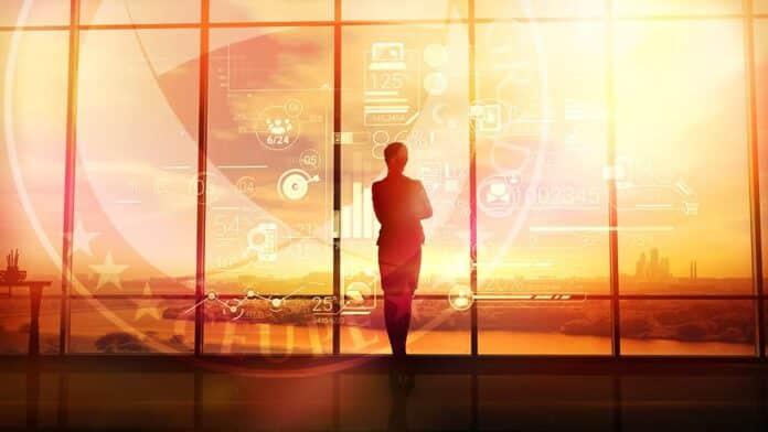 Architecture Big Data ¿Cómo formarte en esta profesión?