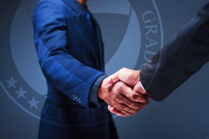 ¿Qué son el Comercio Internacional y Comercio Exterior?