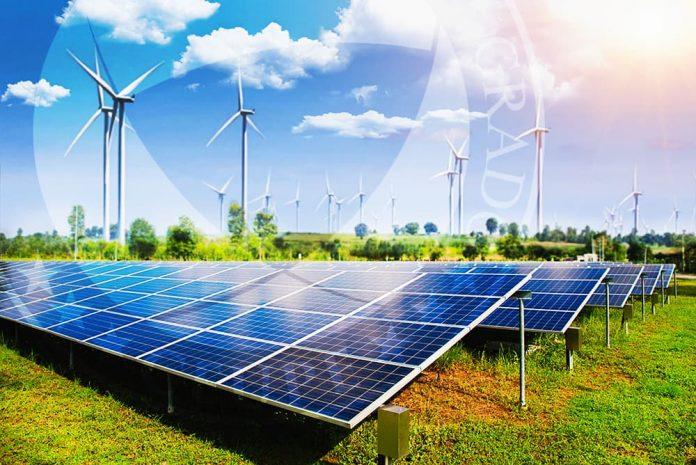 Conoces cuáles son las energías renovables