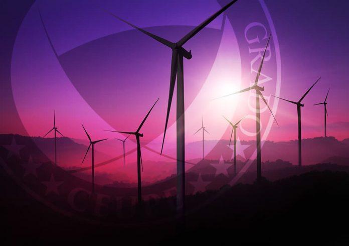 Conoces ejemplos de energías renovables