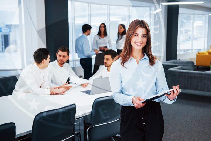 Empresas de servicios ¿Qué es la dirección de operaciones?
